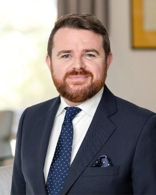 Andrew Lambert